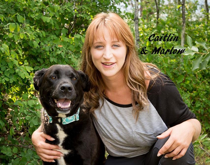 caitlin-marlow